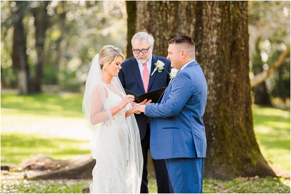 eden-gardens-walton-county-florida-wedding-kiersten-stevenson-photography-58.jpg