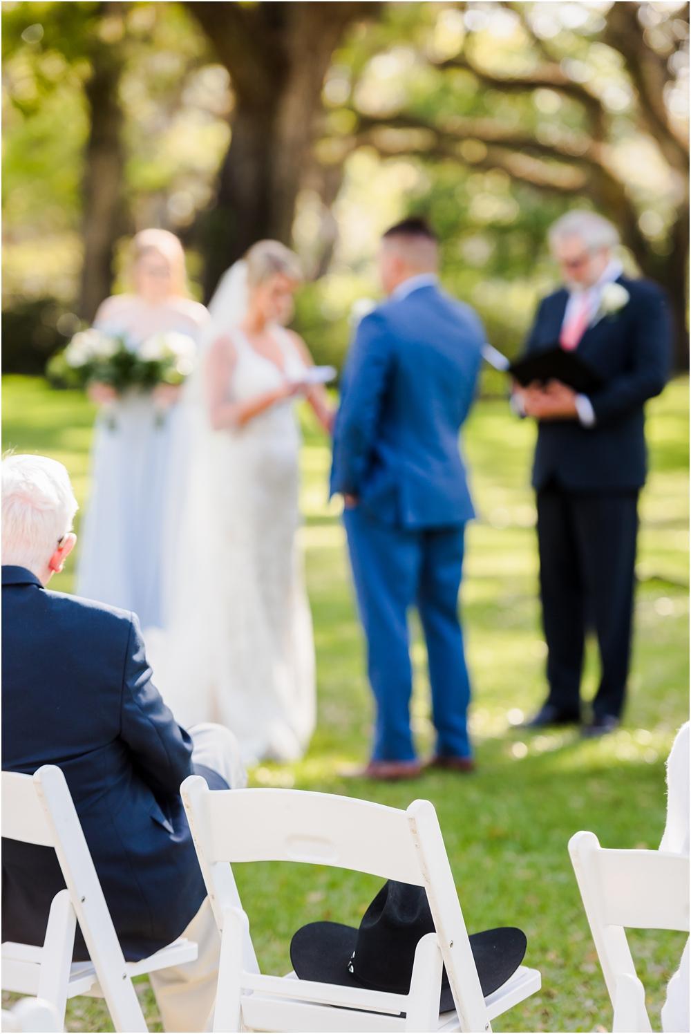 eden-gardens-walton-county-florida-wedding-kiersten-stevenson-photography-57.jpg