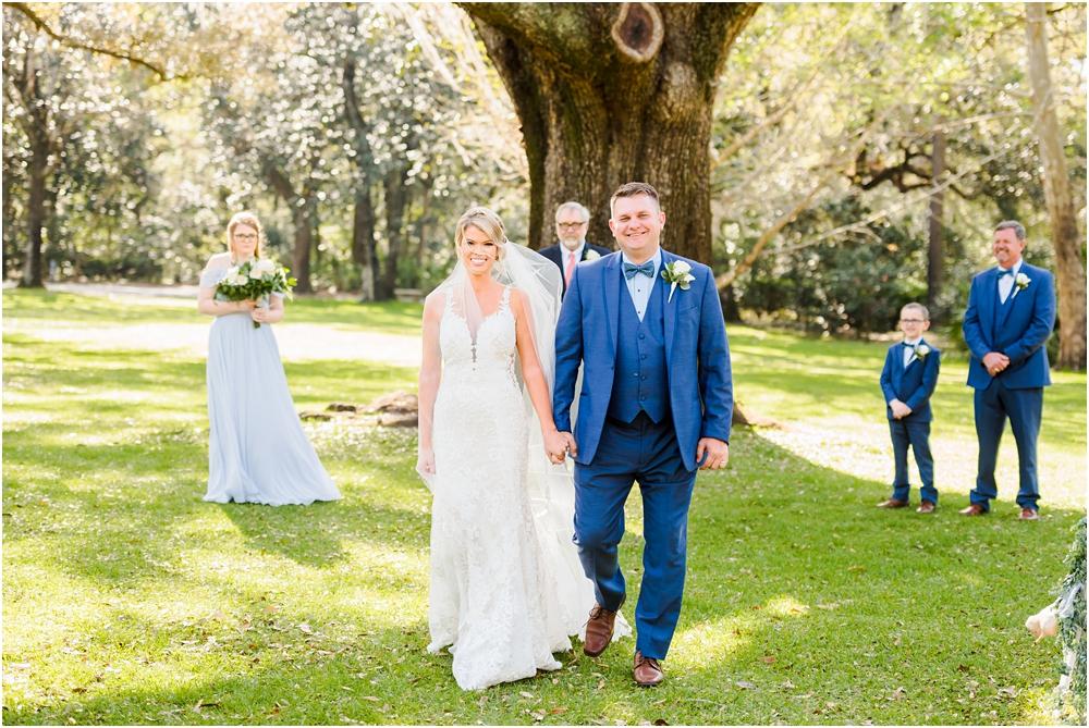 eden-gardens-walton-county-florida-wedding-kiersten-stevenson-photography-60.jpg