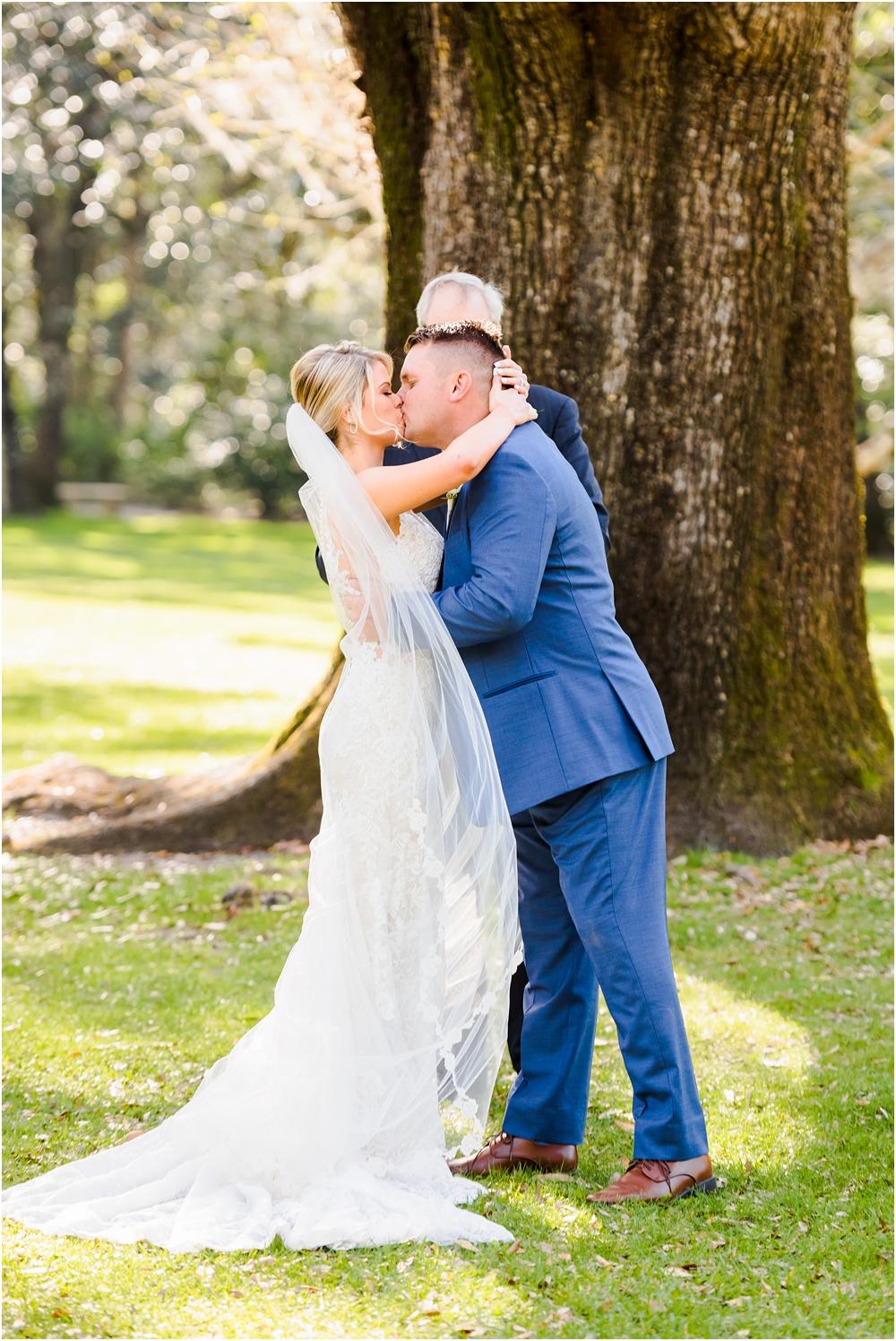 eden-gardens-walton-county-florida-wedding-kiersten-stevenson-photography-59.jpg