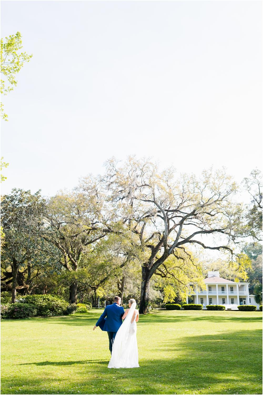 eden-gardens-walton-county-florida-wedding-kiersten-stevenson-photography-61.jpg
