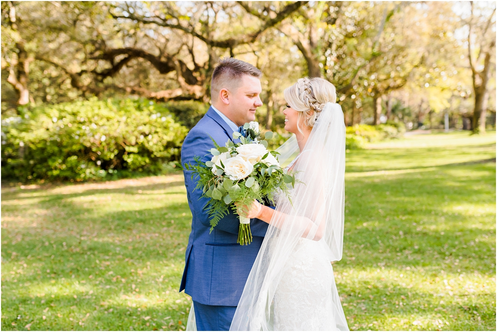 eden-gardens-walton-county-florida-wedding-kiersten-stevenson-photography-63.jpg