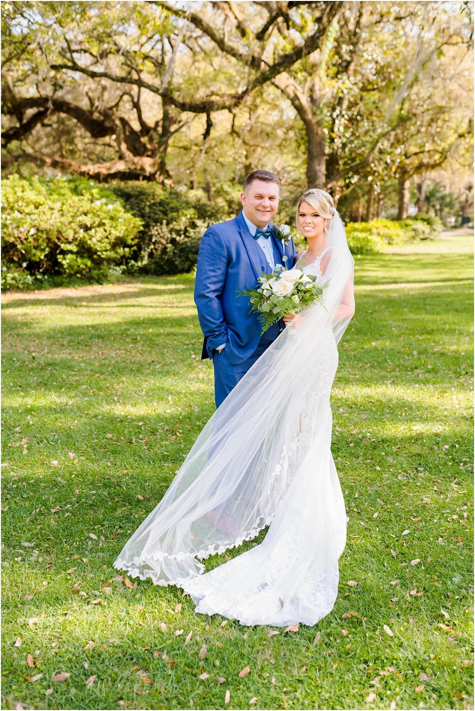 eden-gardens-walton-county-florida-wedding-kiersten-stevenson-photography-62.jpg