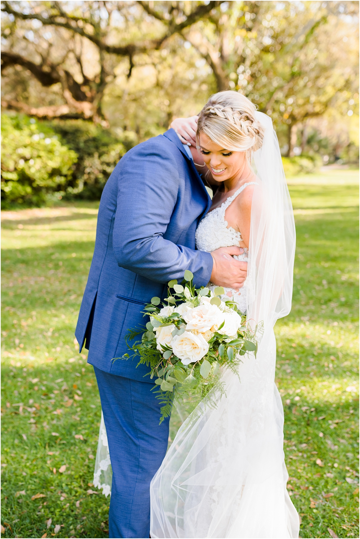 eden-gardens-walton-county-florida-wedding-kiersten-stevenson-photography-64.jpg