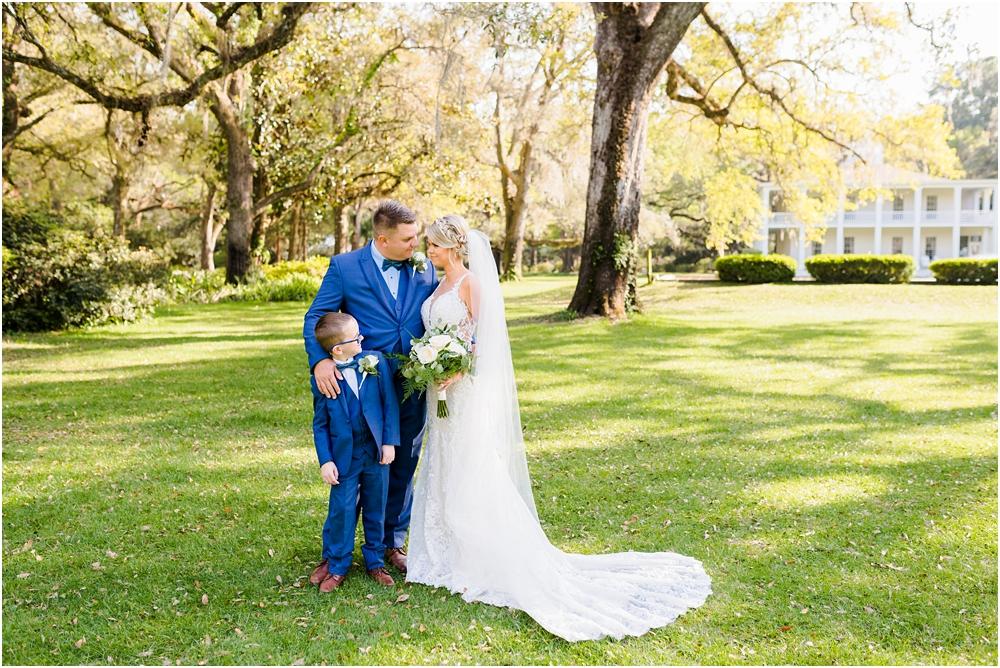 eden-gardens-walton-county-florida-wedding-kiersten-stevenson-photography-66.jpg