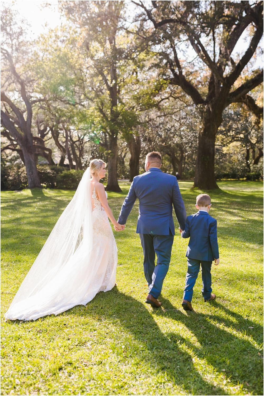 eden-gardens-walton-county-florida-wedding-kiersten-stevenson-photography-69.jpg