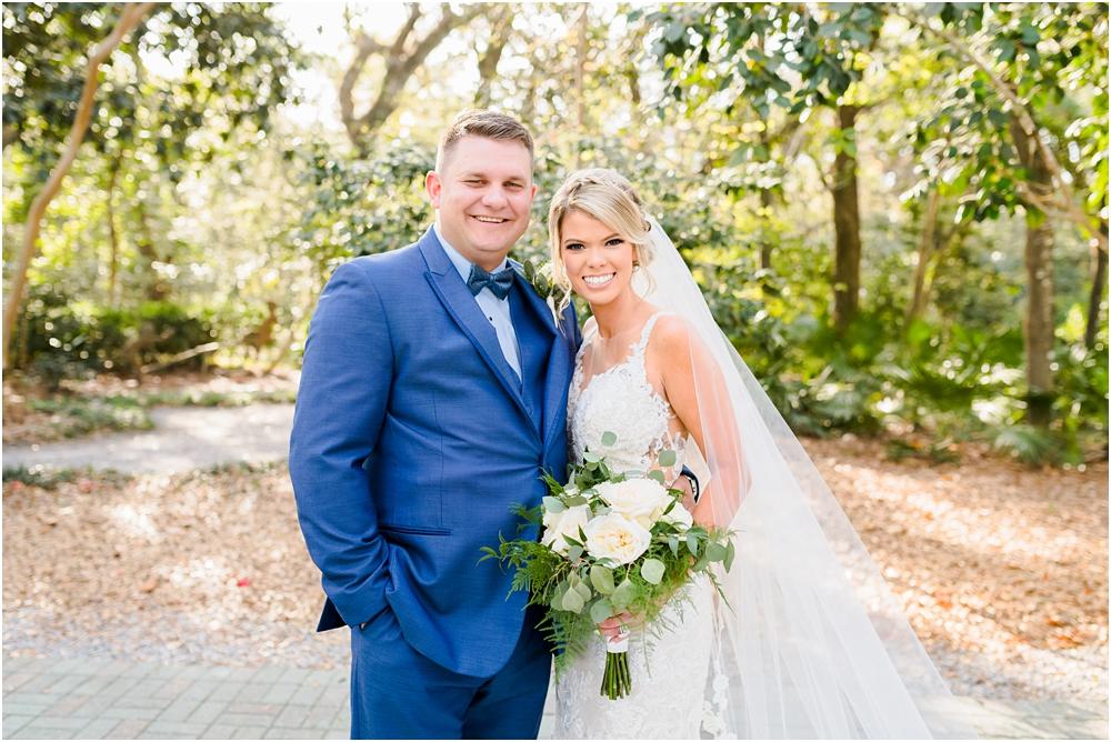 eden-gardens-walton-county-florida-wedding-kiersten-stevenson-photography-71.jpg