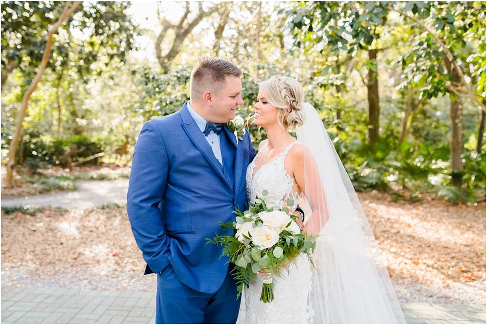 eden-gardens-walton-county-florida-wedding-kiersten-stevenson-photography-72.jpg