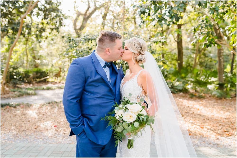 eden-gardens-walton-county-florida-wedding-kiersten-stevenson-photography-73.jpg