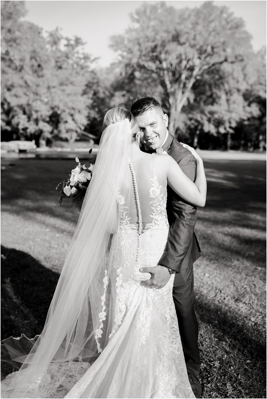 eden-gardens-walton-county-florida-wedding-kiersten-stevenson-photography-74.jpg