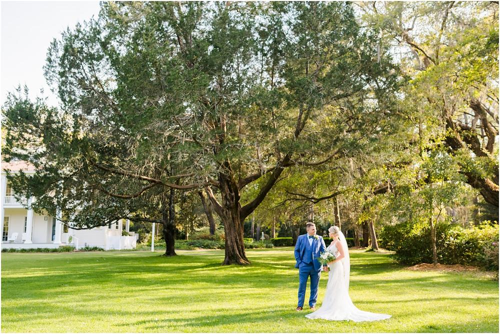 eden-gardens-walton-county-florida-wedding-kiersten-stevenson-photography-75.jpg