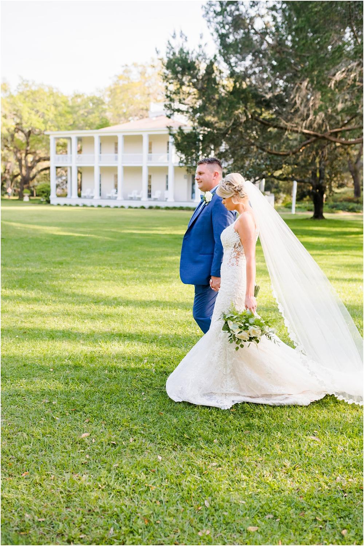 eden-gardens-walton-county-florida-wedding-kiersten-stevenson-photography-76.jpg