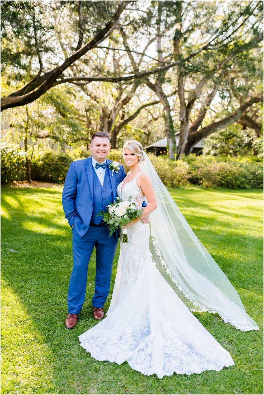 eden-gardens-walton-county-florida-wedding-kiersten-stevenson-photography-77.jpg