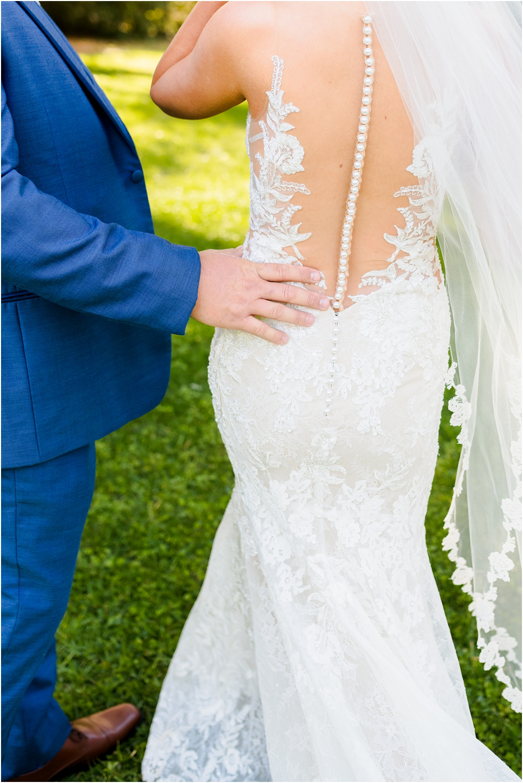 eden-gardens-walton-county-florida-wedding-kiersten-stevenson-photography-78.jpg