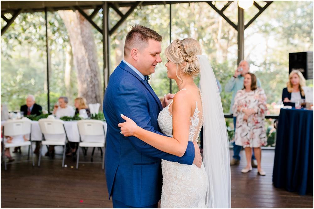 eden-gardens-walton-county-florida-wedding-kiersten-stevenson-photography-80.jpg