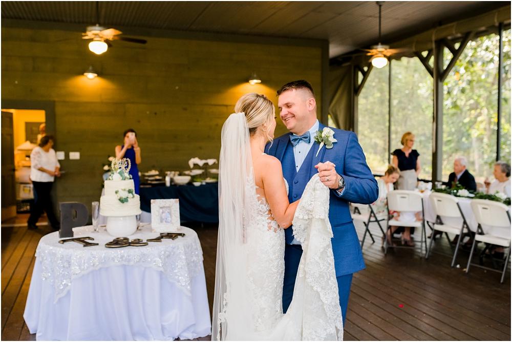 eden-gardens-walton-county-florida-wedding-kiersten-stevenson-photography-81.jpg