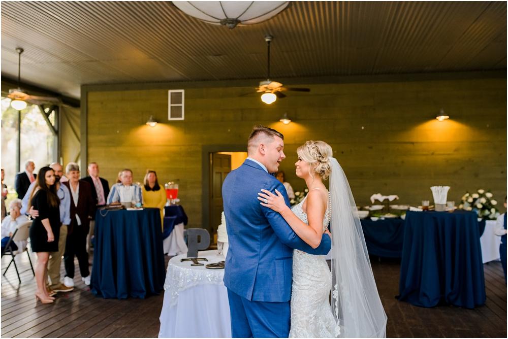 eden-gardens-walton-county-florida-wedding-kiersten-stevenson-photography-82.jpg