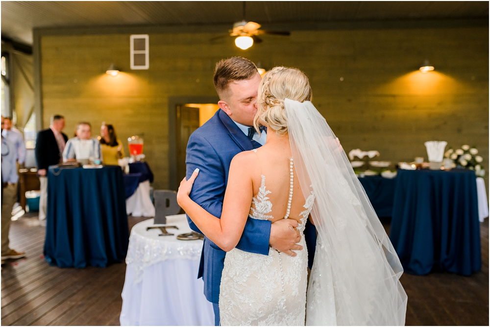 eden-gardens-walton-county-florida-wedding-kiersten-stevenson-photography-85.jpg