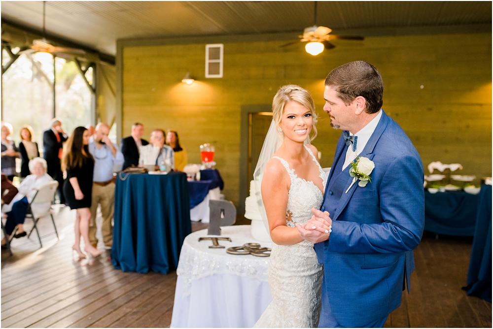 eden-gardens-walton-county-florida-wedding-kiersten-stevenson-photography-88.jpg
