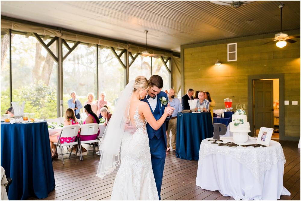 eden-gardens-walton-county-florida-wedding-kiersten-stevenson-photography-89.jpg