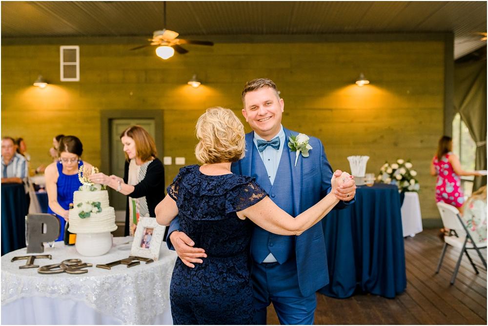 eden-gardens-walton-county-florida-wedding-kiersten-stevenson-photography-90.jpg