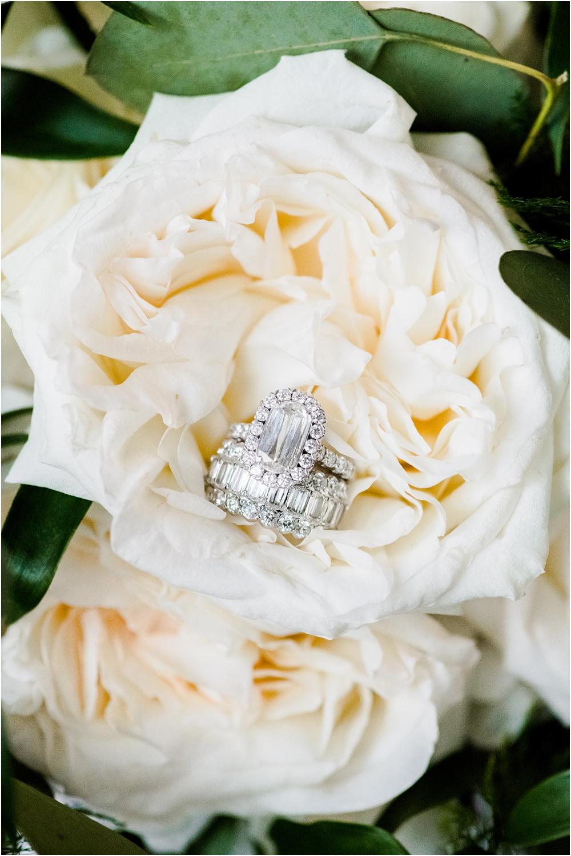 eden-gardens-walton-county-florida-wedding-kiersten-stevenson-photography-92.jpg