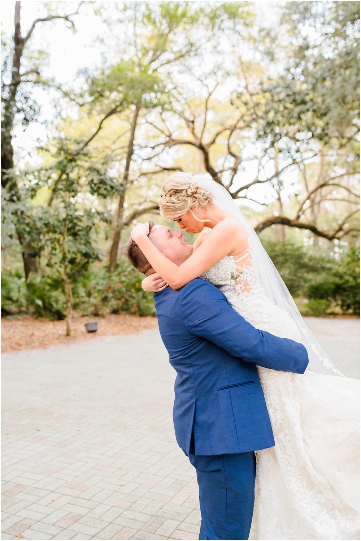eden-gardens-walton-county-florida-wedding-kiersten-stevenson-photography-95.jpg