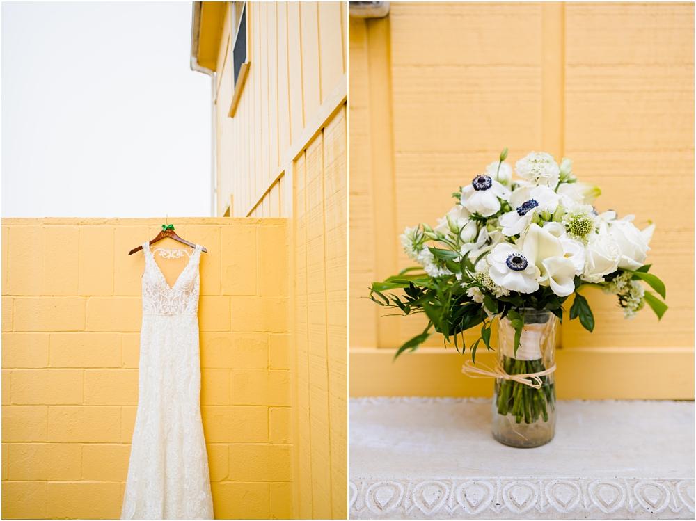 hemingways-pensacola-beach-wedding-kiersten-stevenson-photography-1.jpg