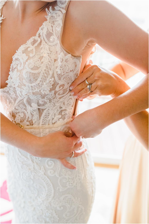 hemingways-pensacola-beach-wedding-kiersten-stevenson-photography-10.jpg