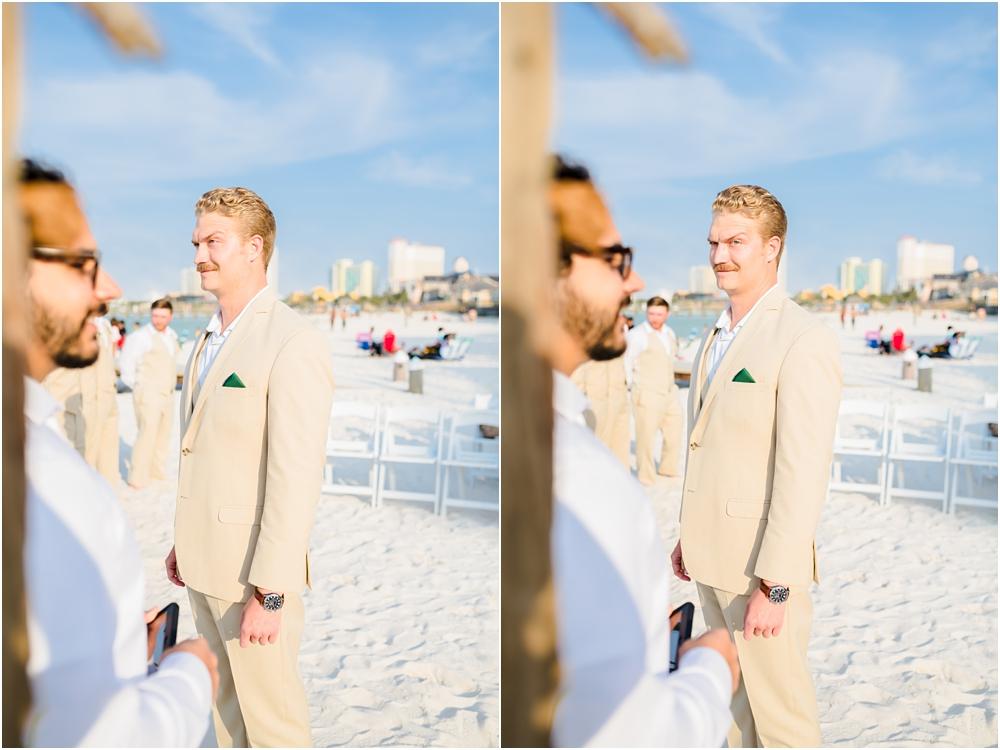 hemingways-pensacola-beach-wedding-kiersten-stevenson-photography-35.jpg
