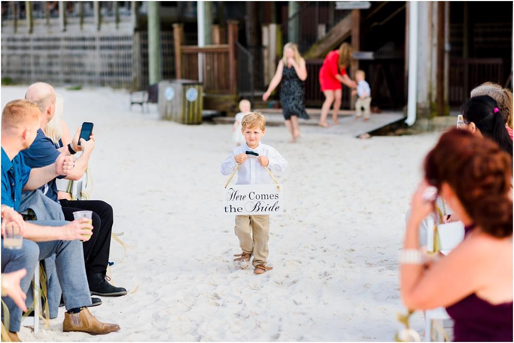 hemingways-pensacola-beach-wedding-kiersten-stevenson-photography-37.jpg