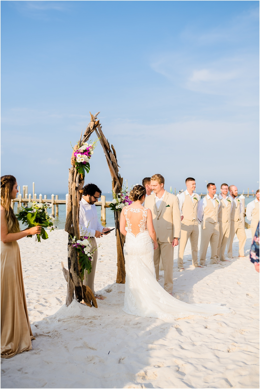 hemingways-pensacola-beach-wedding-kiersten-stevenson-photography-41.jpg