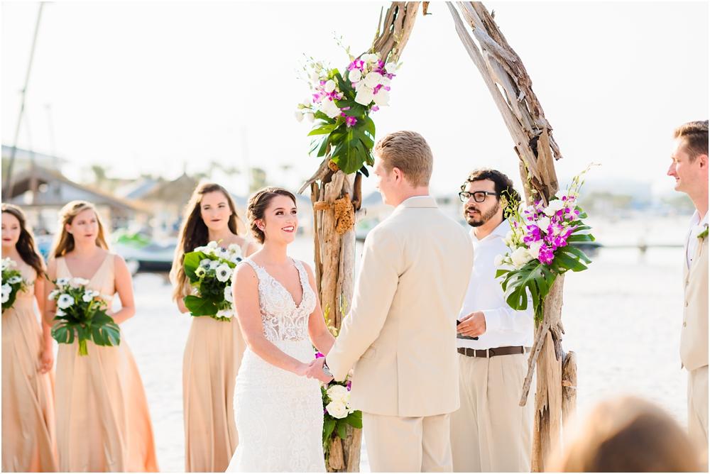 hemingways-pensacola-beach-wedding-kiersten-stevenson-photography-42.jpg