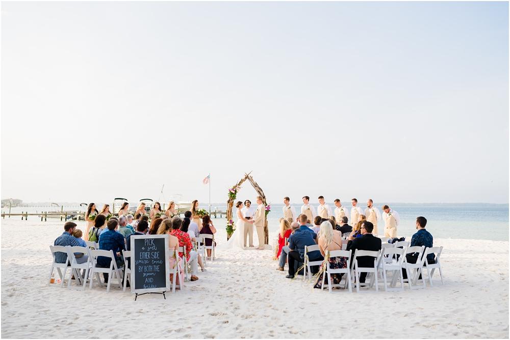 hemingways-pensacola-beach-wedding-kiersten-stevenson-photography-43.jpg