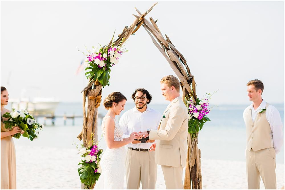 hemingways-pensacola-beach-wedding-kiersten-stevenson-photography-46.jpg