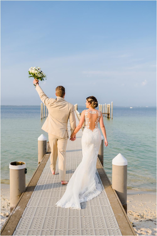 hemingways-pensacola-beach-wedding-kiersten-stevenson-photography-48.jpg