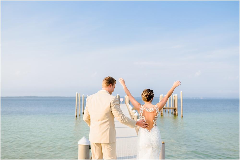hemingways-pensacola-beach-wedding-kiersten-stevenson-photography-50.jpg