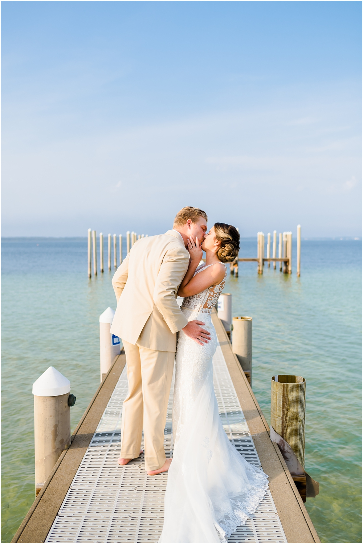 hemingways-pensacola-beach-wedding-kiersten-stevenson-photography-49.jpg