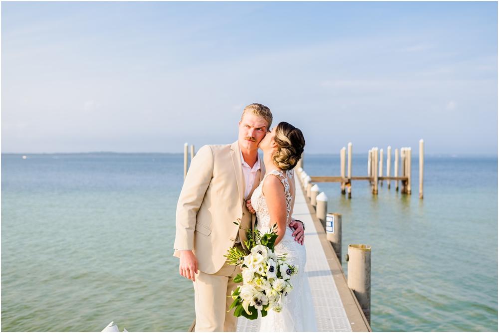 hemingways-pensacola-beach-wedding-kiersten-stevenson-photography-52.jpg