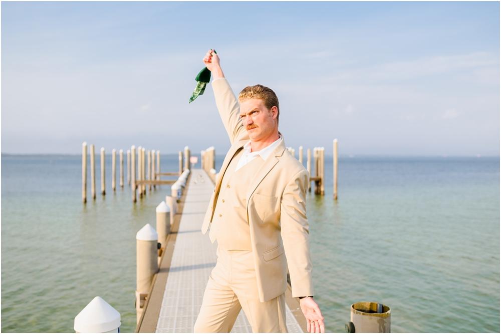 hemingways-pensacola-beach-wedding-kiersten-stevenson-photography-55.jpg