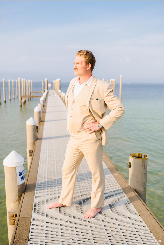 hemingways-pensacola-beach-wedding-kiersten-stevenson-photography-54.jpg