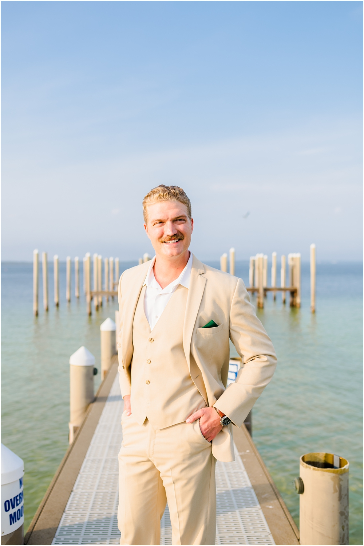 hemingways-pensacola-beach-wedding-kiersten-stevenson-photography-56.jpg