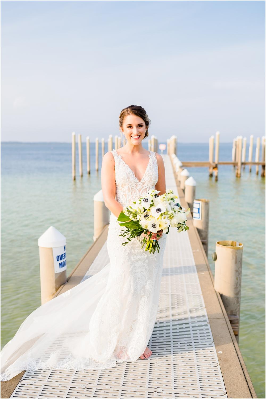 hemingways-pensacola-beach-wedding-kiersten-stevenson-photography-57.jpg