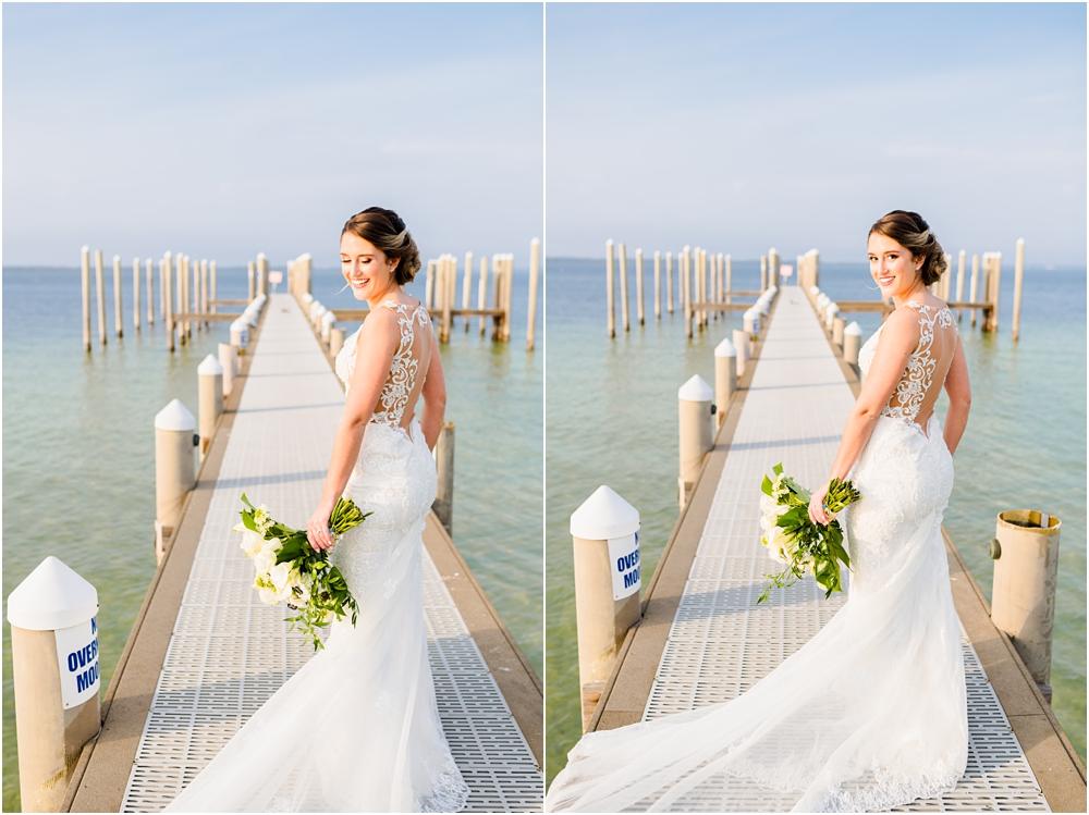 hemingways-pensacola-beach-wedding-kiersten-stevenson-photography-61.jpg