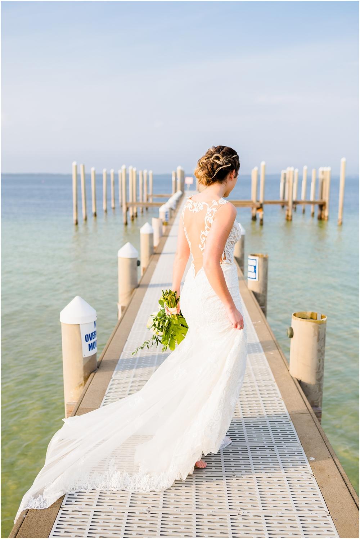 hemingways-pensacola-beach-wedding-kiersten-stevenson-photography-59.jpg