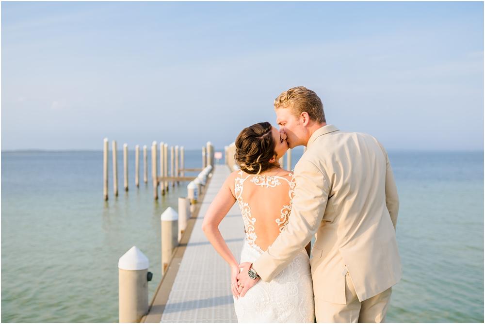 hemingways-pensacola-beach-wedding-kiersten-stevenson-photography-63.jpg