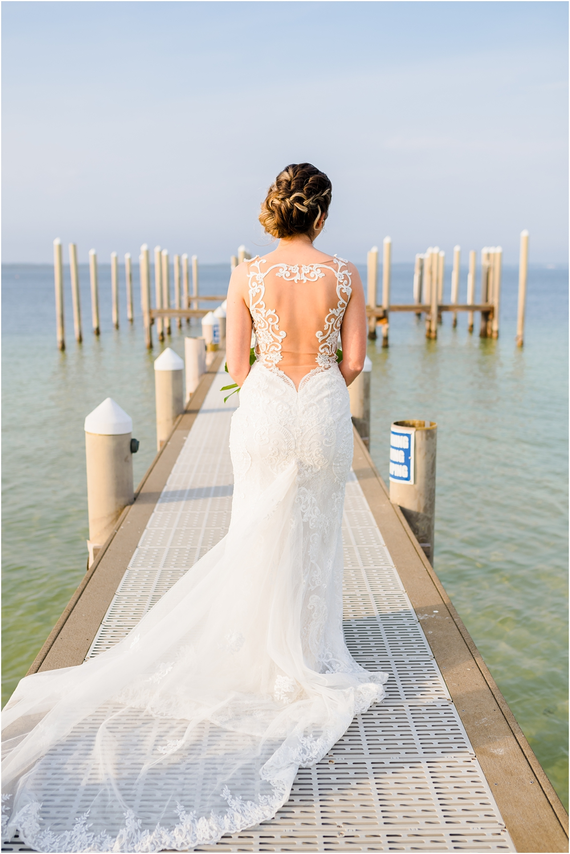 hemingways-pensacola-beach-wedding-kiersten-stevenson-photography-62.jpg