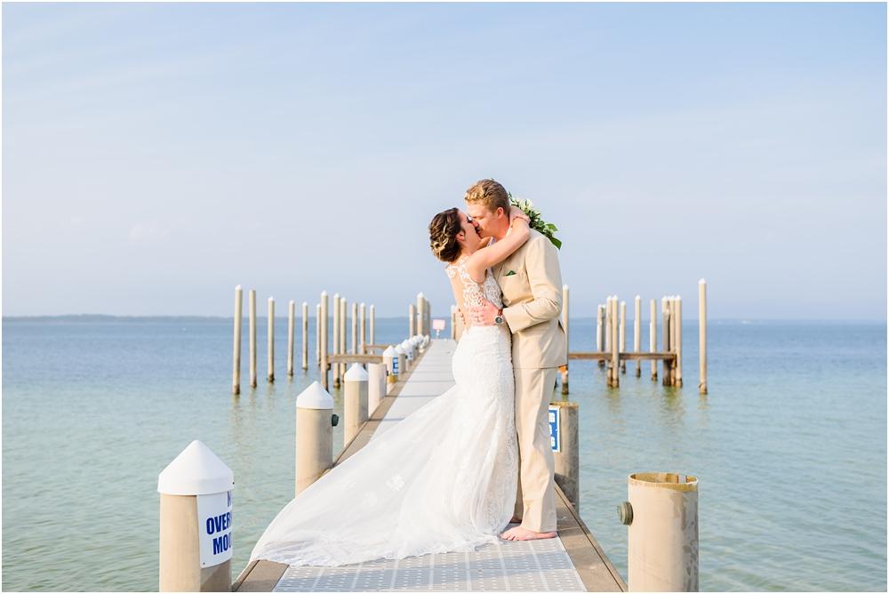 hemingways-pensacola-beach-wedding-kiersten-stevenson-photography-64.jpg