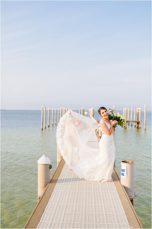 hemingways-pensacola-beach-wedding-kiersten-stevenson-photography-66.jpg