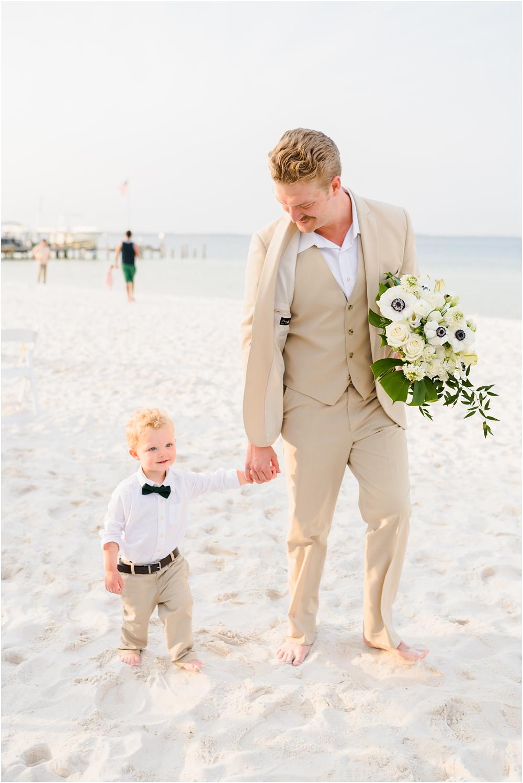 hemingways-pensacola-beach-wedding-kiersten-stevenson-photography-68.jpg